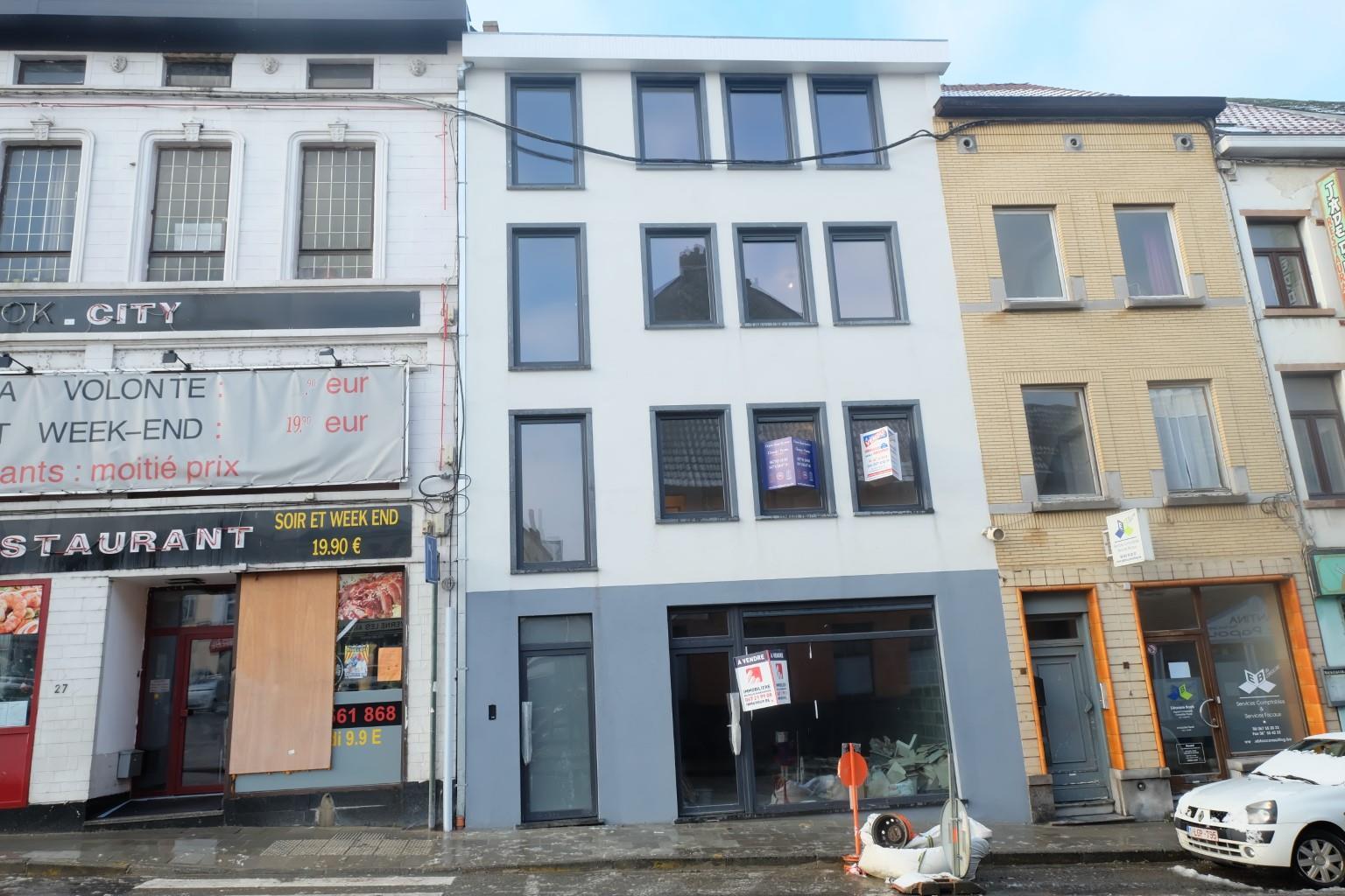 Appartement - Braine-le-Comte - #3249013-7