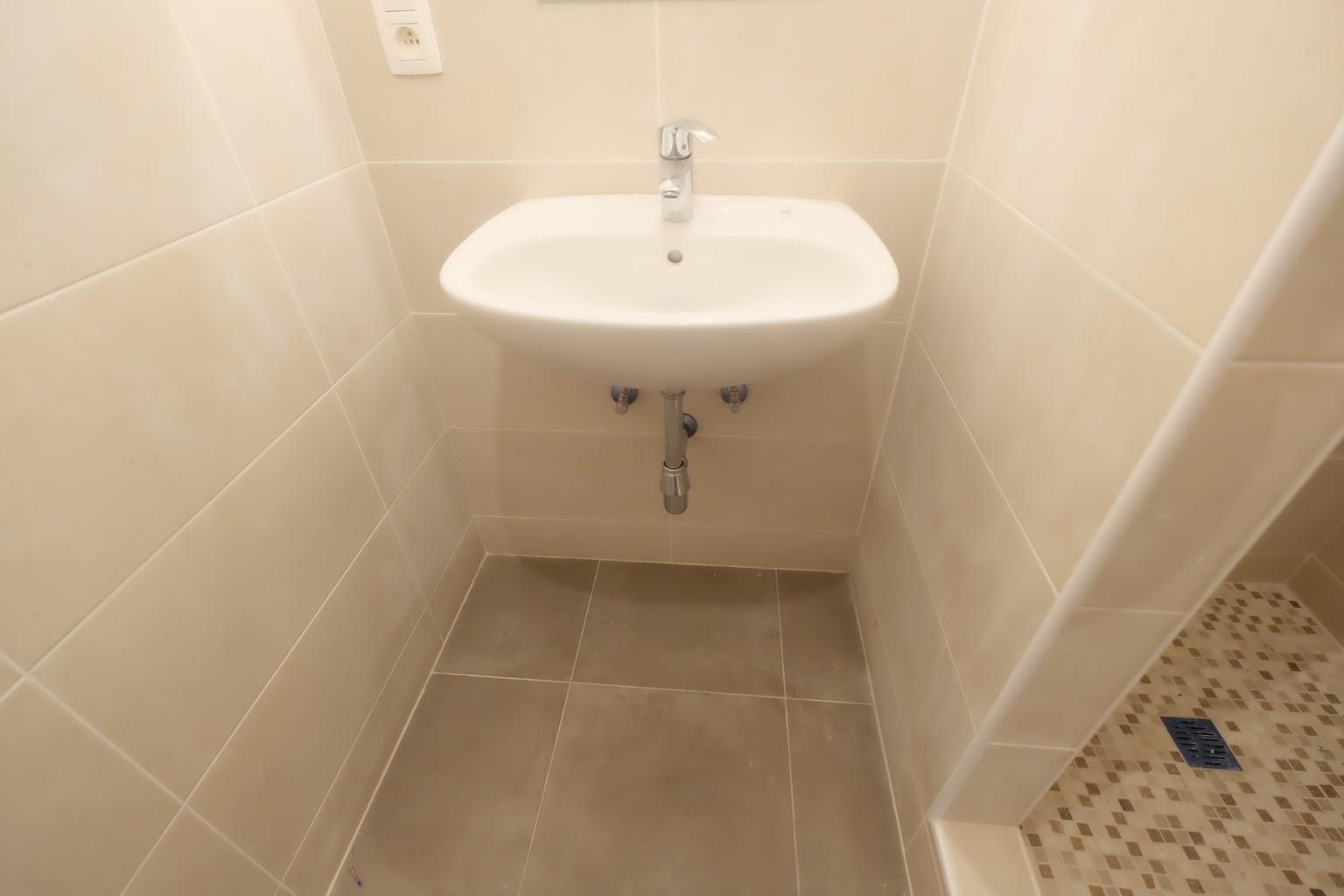 Appartement - Braine-le-Comte - #3249013-6