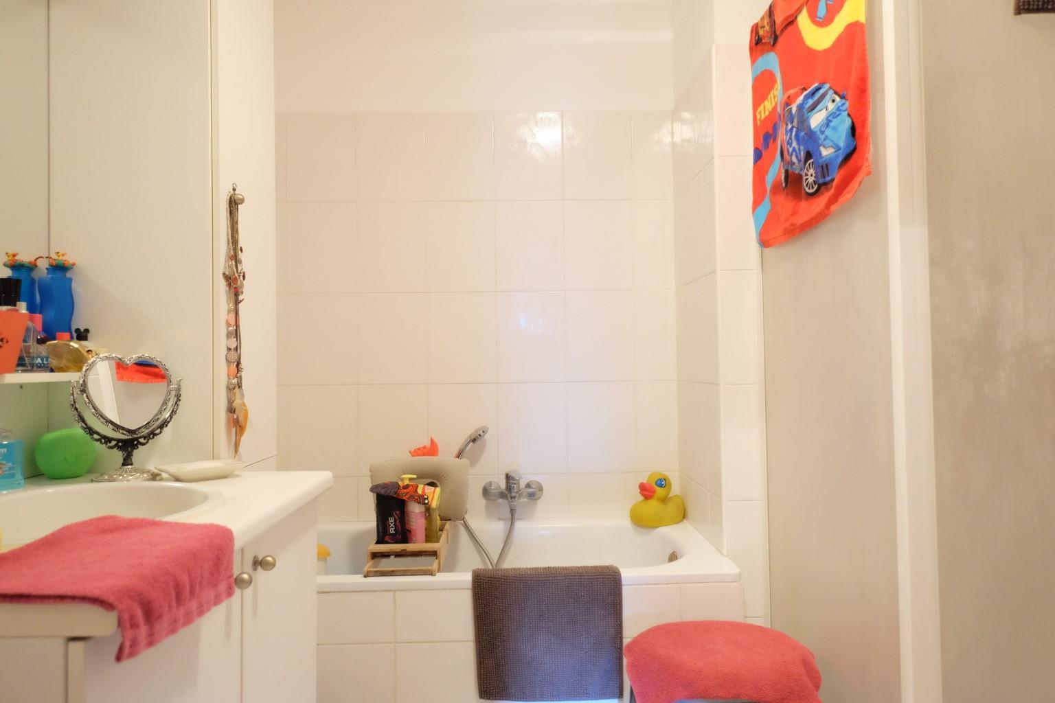 Appartement - Tubize - #3334770-11