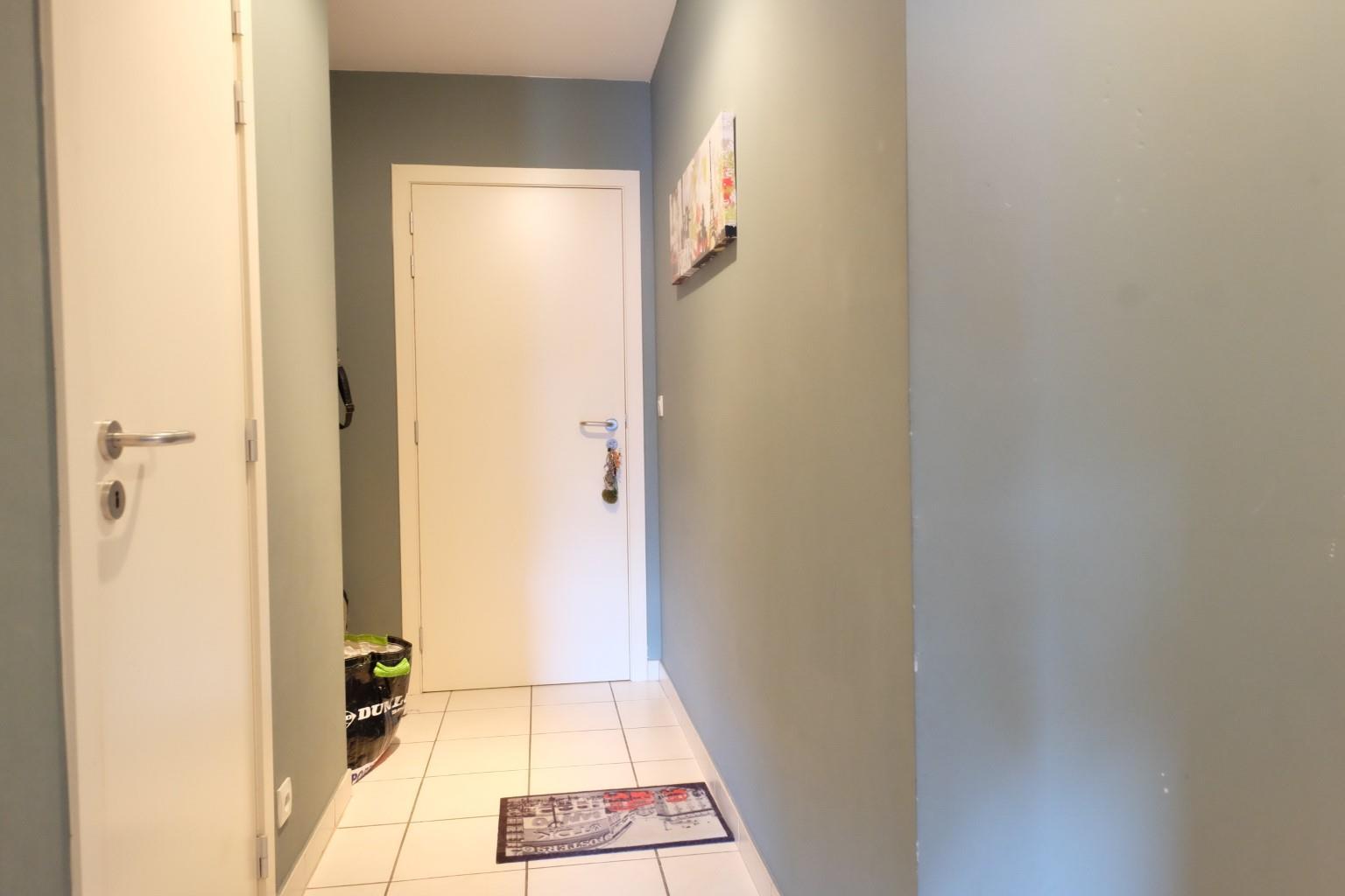 Appartement - Tubize - #3334770-2