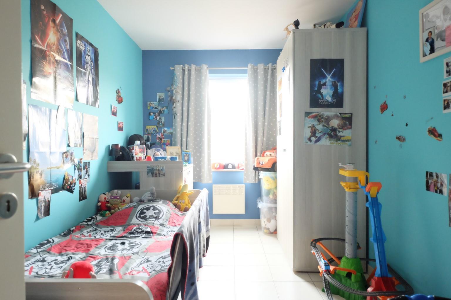 Appartement - Tubize - #3334770-9