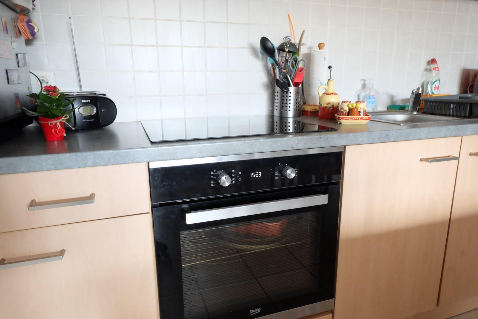 Appartement - Tubize - #3334770-7