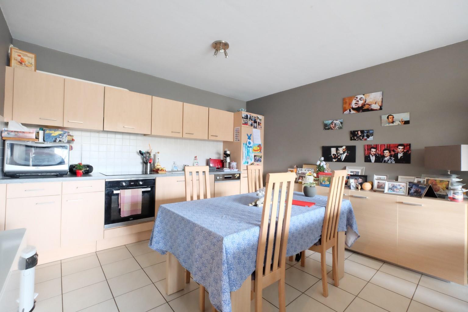 Appartement - Tubize - #3334770-8