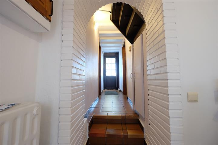 Villa - Seneffe - #3360164-6