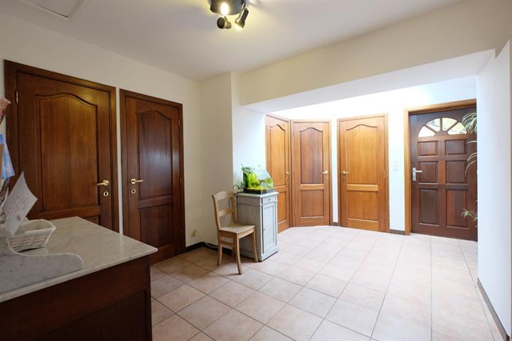 Villa - Seneffe - #3360164-7