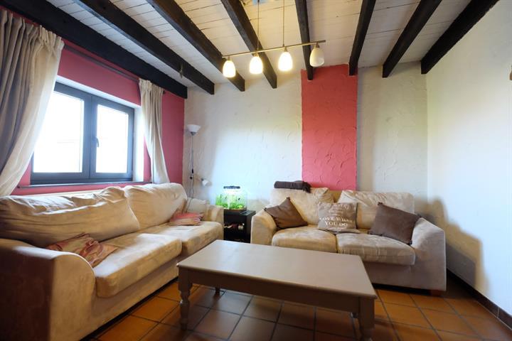 Villa - Seneffe - #3360164-2