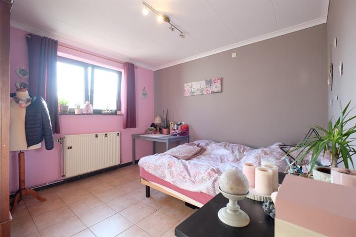 Villa - Seneffe - #3360164-10