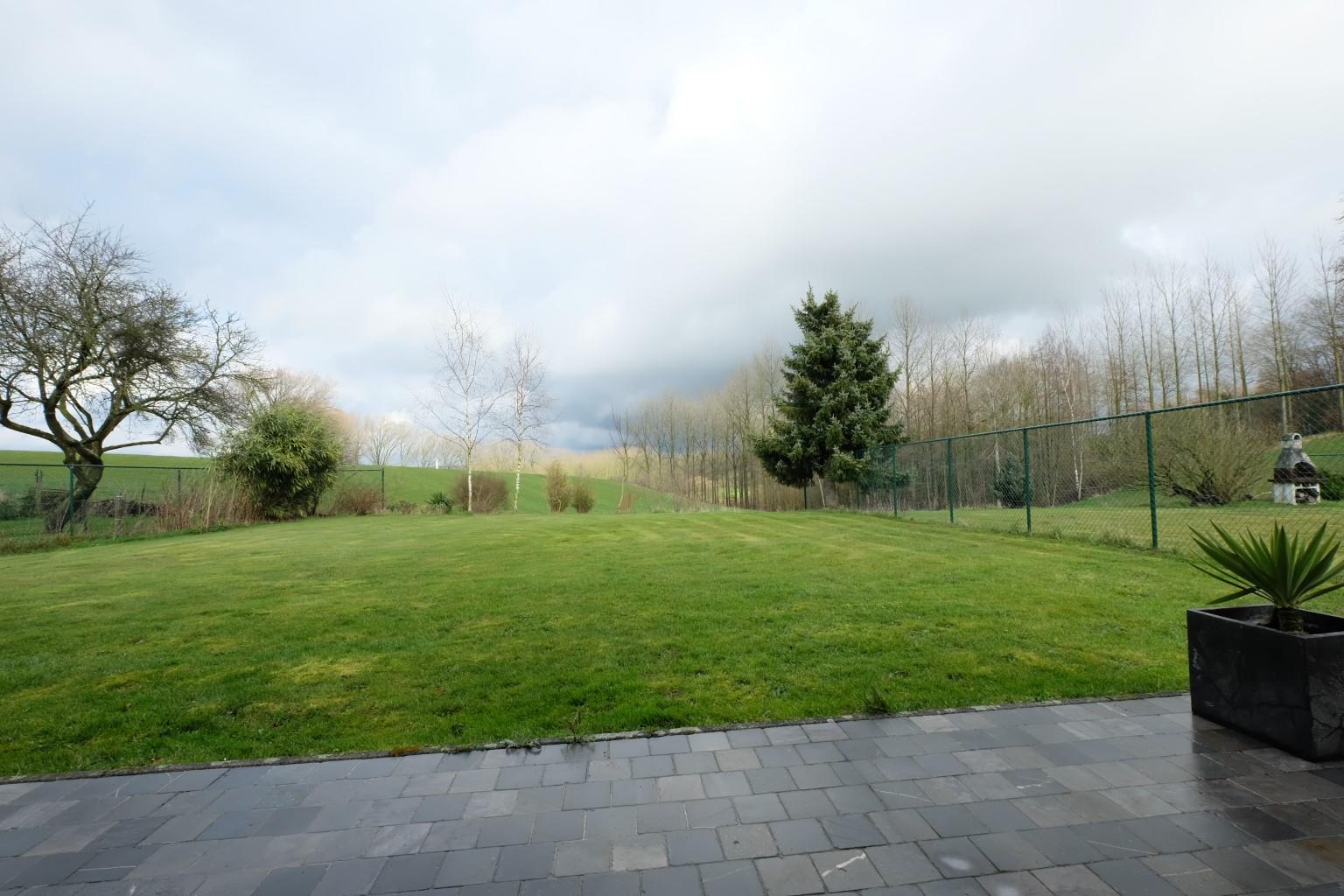 Villa - Ittre - #3360223-13