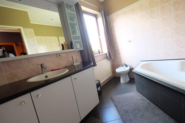 Villa - Ittre - #3360223-10