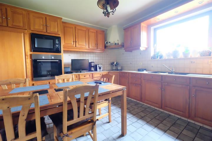 Villa - Ittre - #3360223-4