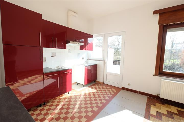 Maison - Tubize - #3394377-8