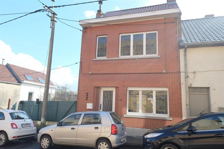 Maison - Tubize - #3394377-17
