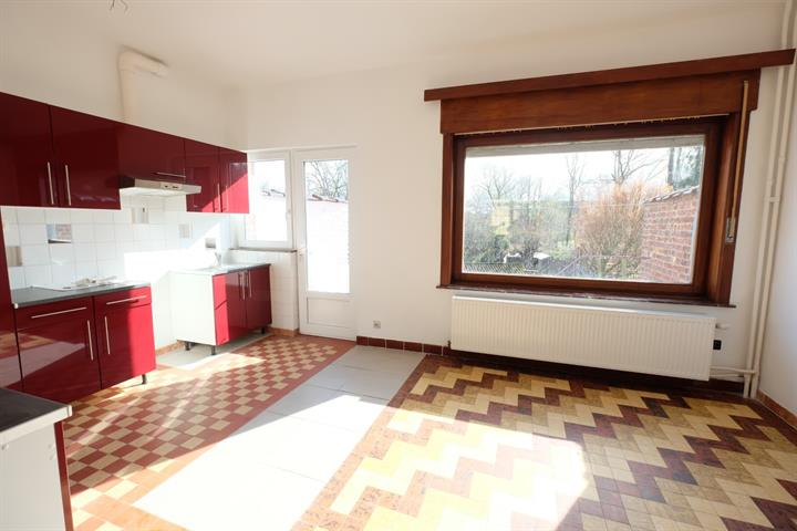 Maison - Tubize - #3394377-9