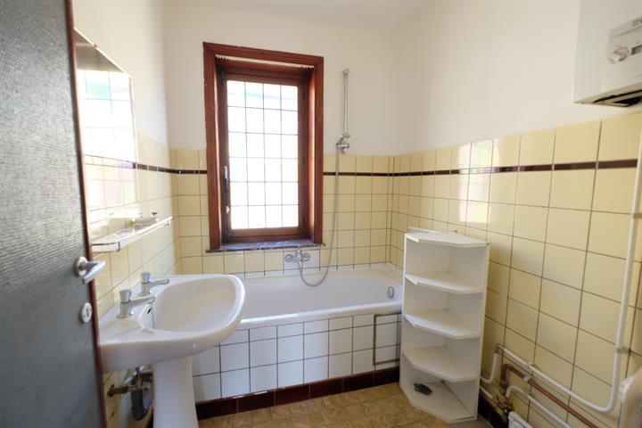 Maison - Tubize - #3394377-14