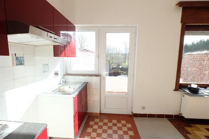 Maison - Tubize - #3394377-7