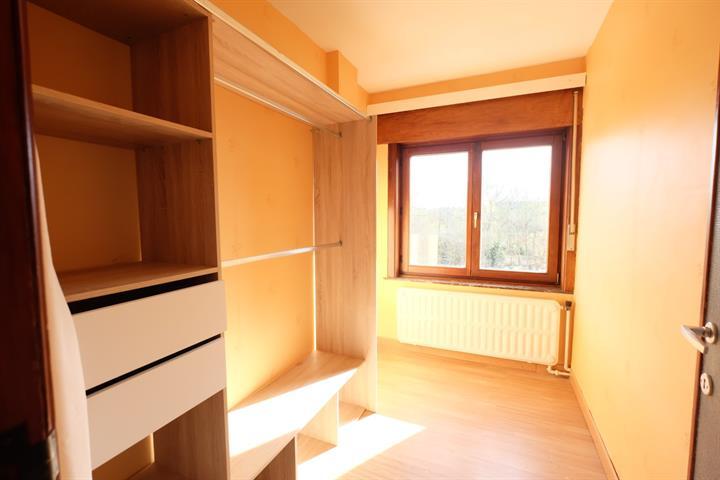 Maison - Tubize - #3394377-13
