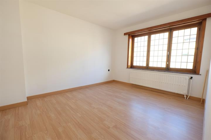 Maison - Tubize - #3394377-11