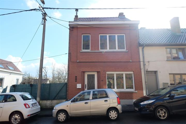 Maison - Tubize - #3394377-18