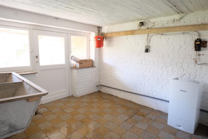 Maison - Tubize - #3394377-19