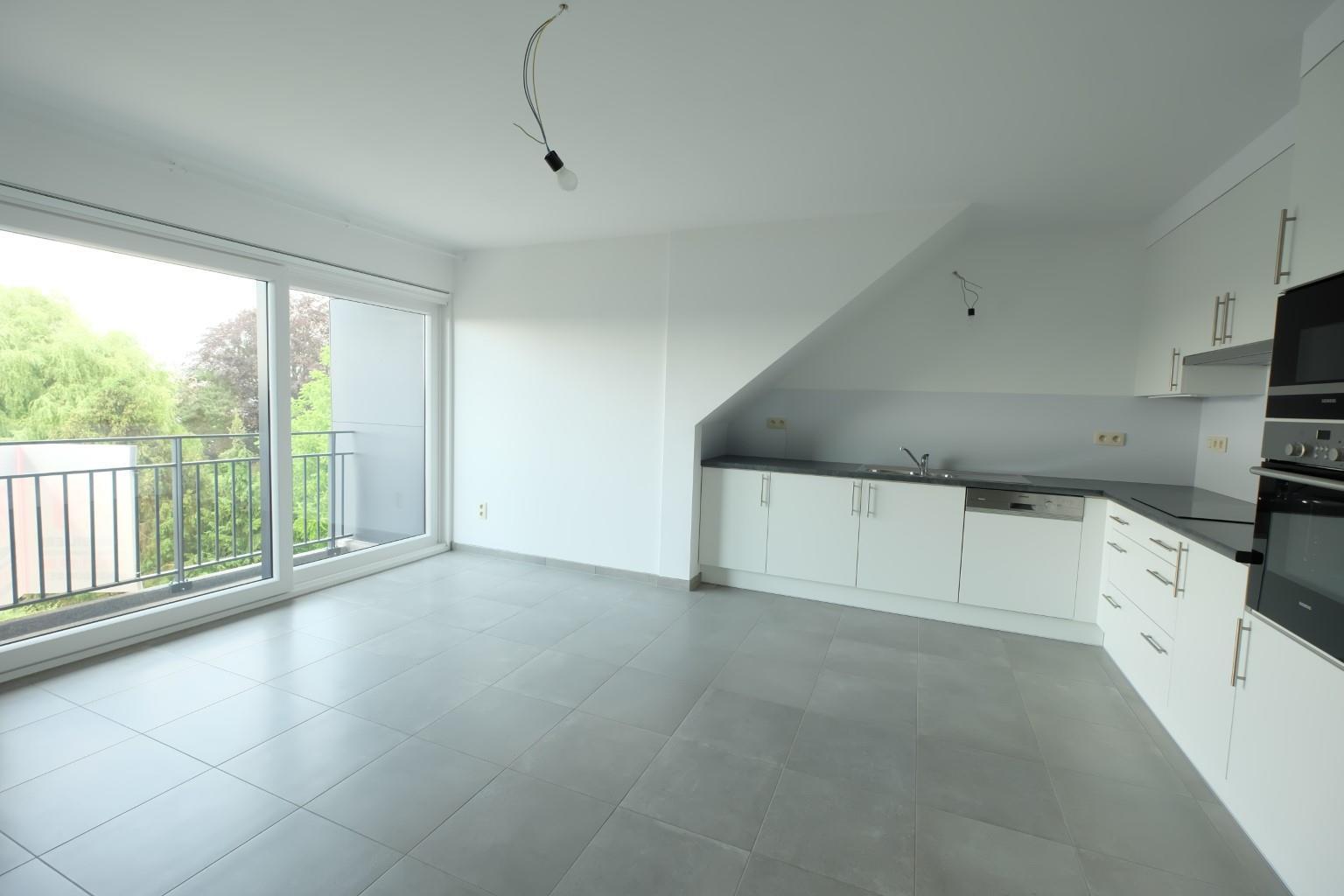 Appartement - Braine-le-Comte Hennuyères - #3450126-2