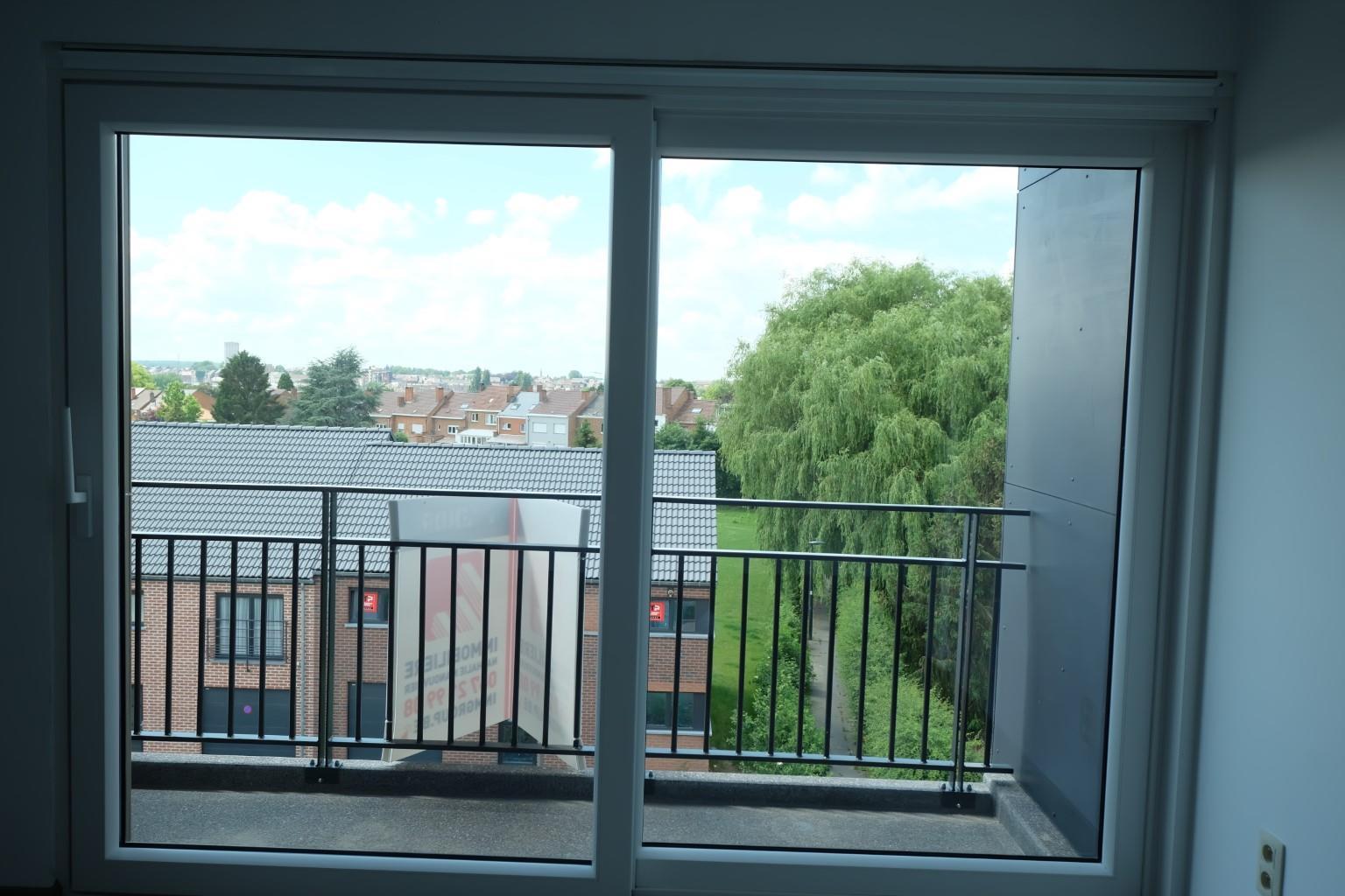 Appartement - Braine-le-Comte Hennuyères - #3450126-14