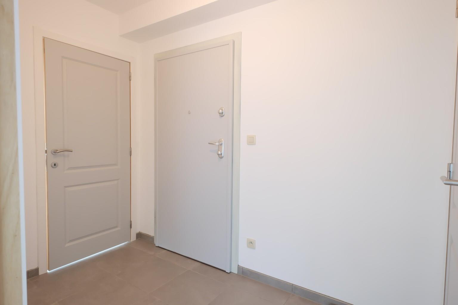 Appartement - Braine-le-Comte Hennuyères - #3450126-9