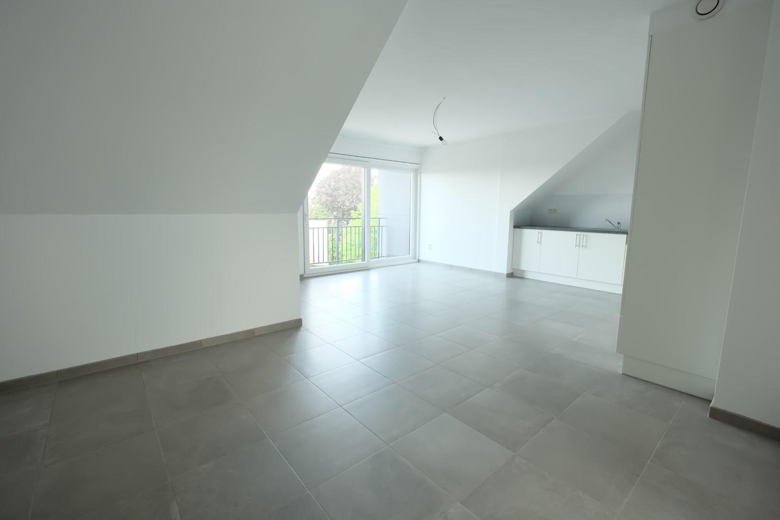 Appartement - Braine-le-Comte Hennuyères - #3450126-1