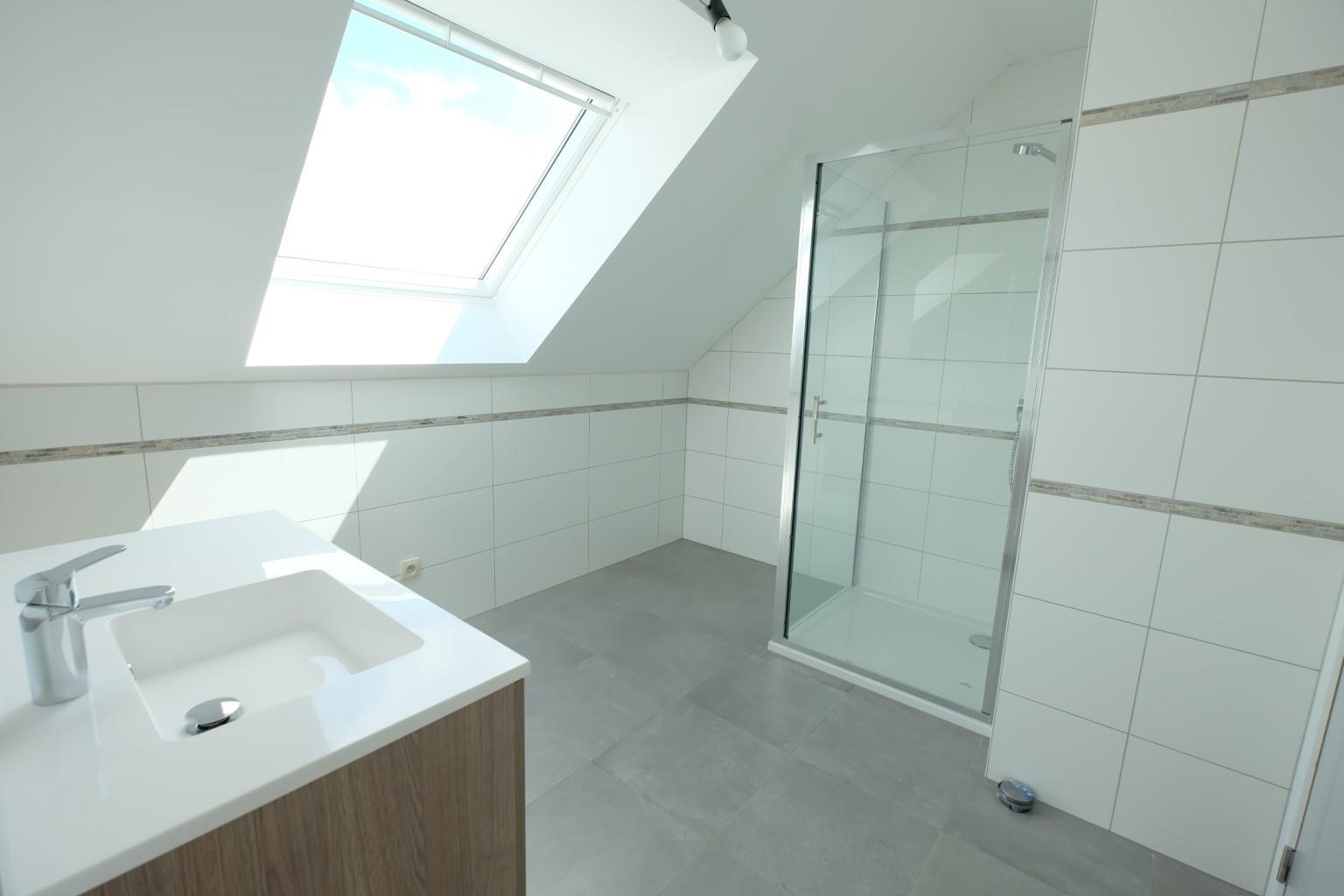 Appartement - Braine-le-Comte Hennuyères - #3450126-10