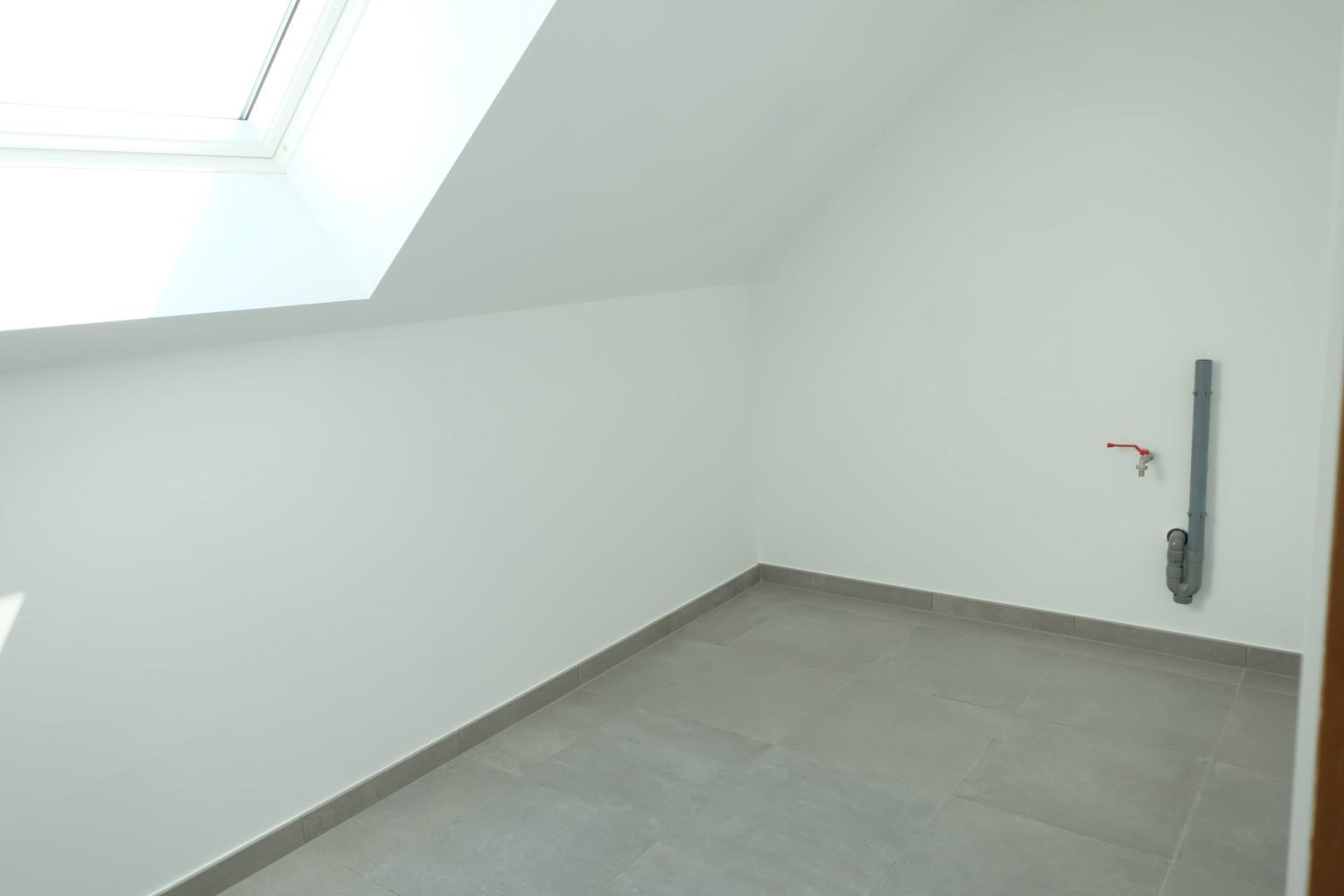 Appartement - Braine-le-Comte Hennuyères - #3450126-8