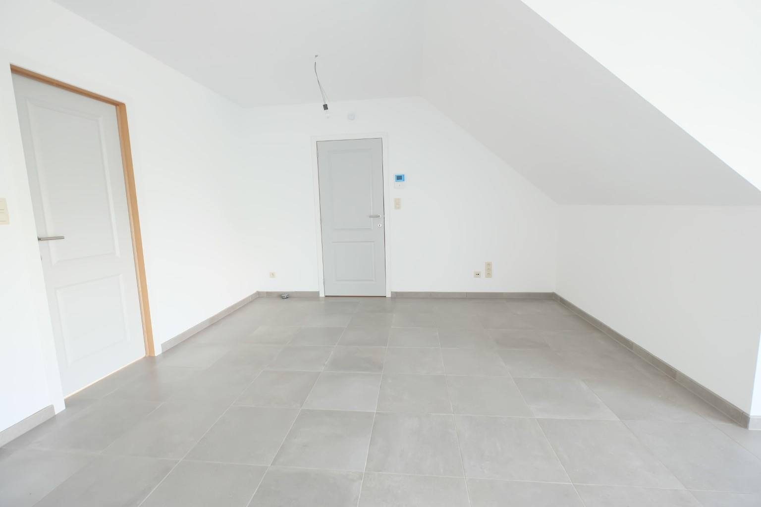 Appartement - Braine-le-Comte Hennuyères - #3450126-4