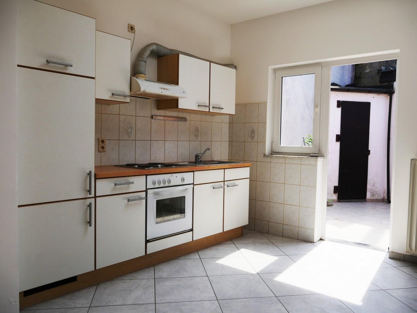 Maison - Tubize Clabecq - #3452075-3