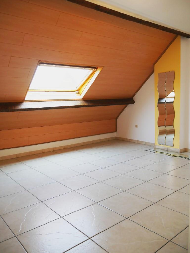 Maison - Tubize Clabecq - #3452075-7