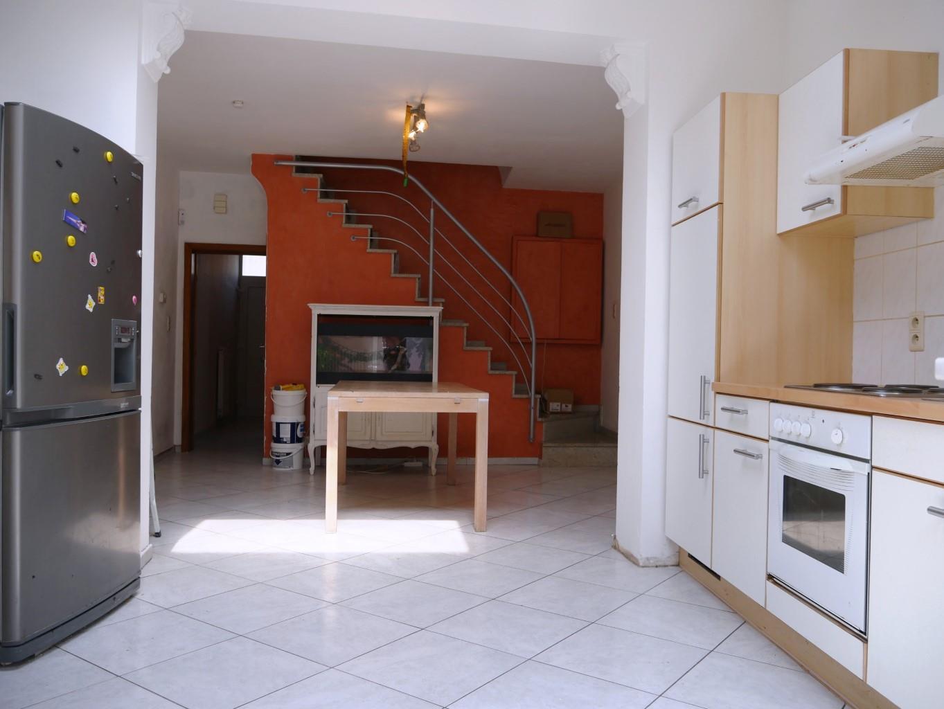 Maison - Tubize Clabecq - #3452075-2