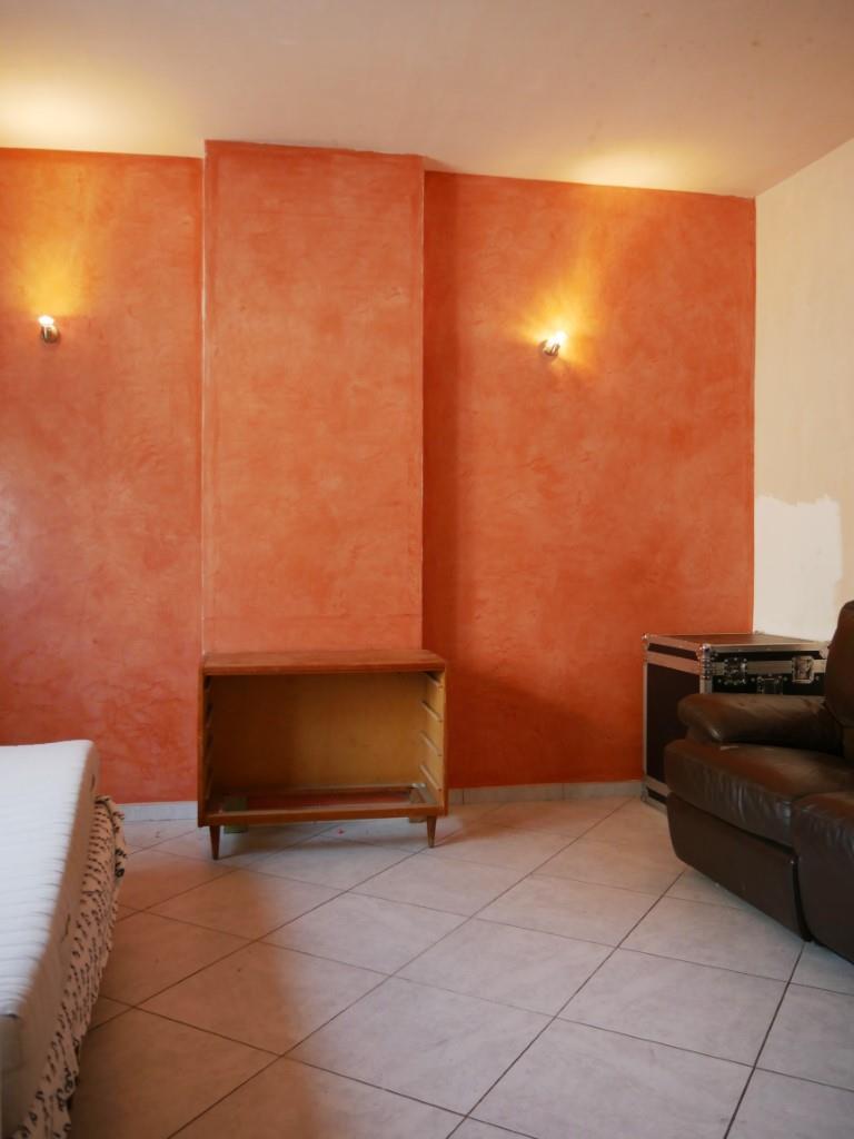 Maison - Tubize Clabecq - #3452075-1