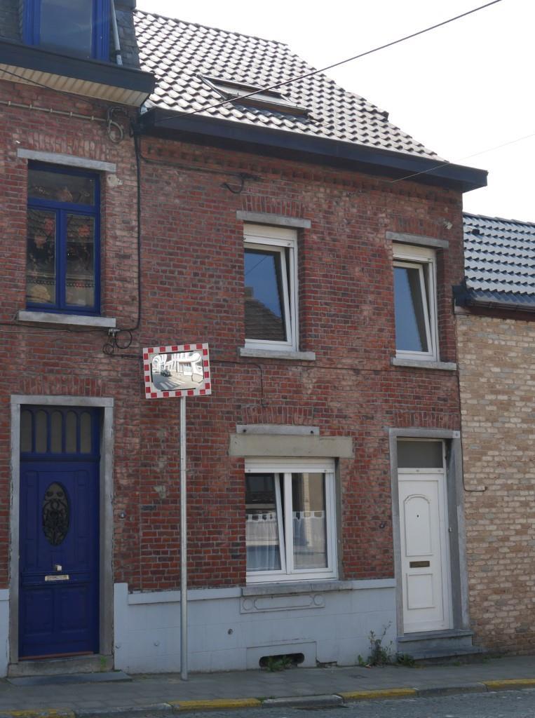 Maison - Tubize Clabecq - #3452075-0