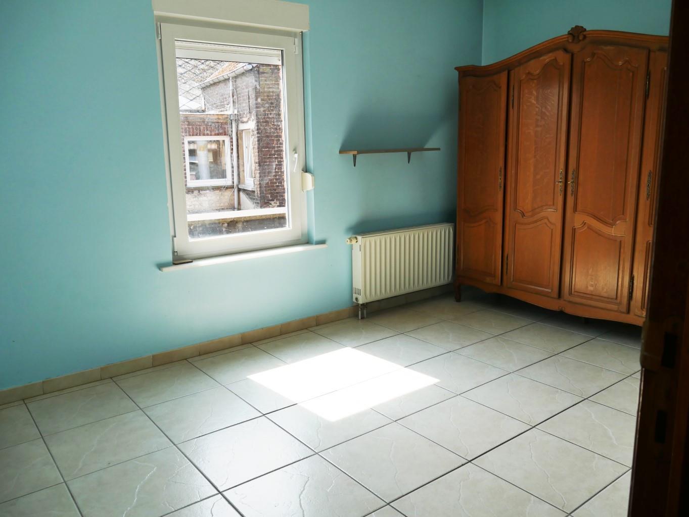 Maison - Tubize Clabecq - #3452075-6