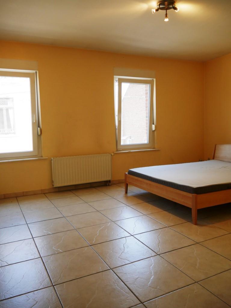 Maison - Tubize Clabecq - #3452075-5