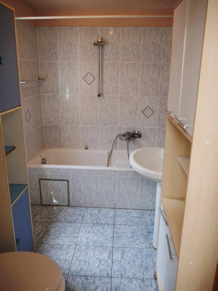 Maison - Tubize Clabecq - #3452075-4