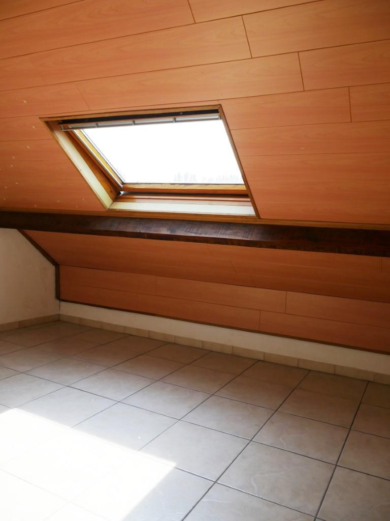 Maison - Tubize Clabecq - #3452075-8