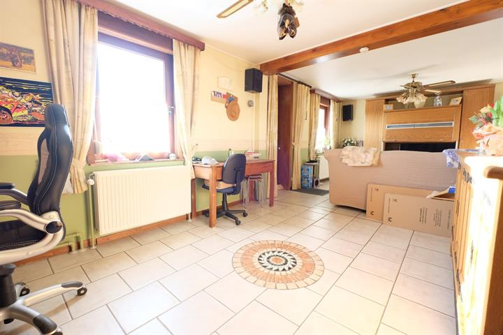 Villa - Braine-le-Comte Hennuyères - #3453615-3
