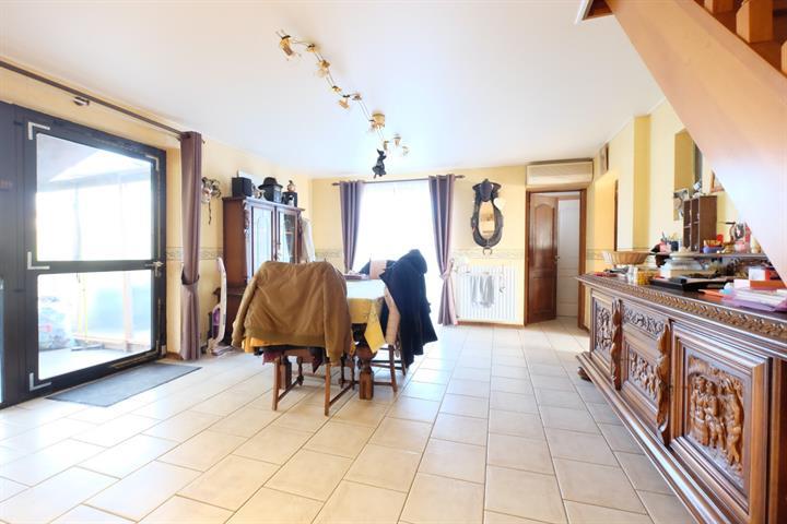 Villa - Braine-le-Comte Hennuyères - #3453615-4