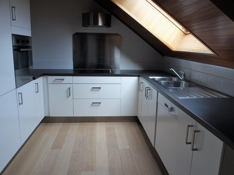 Appartement - Braine-le-Comte - #3453620-0