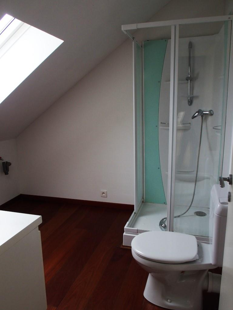 Appartement - Braine-le-Comte - #3453620-3