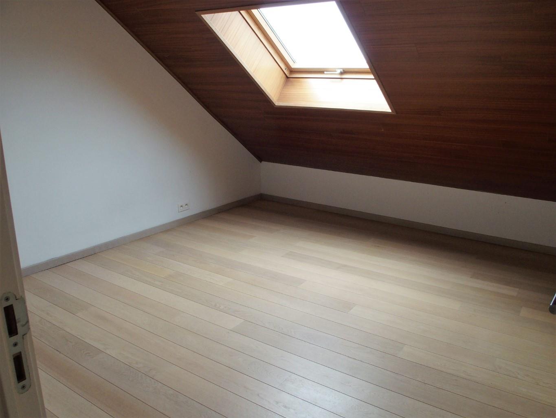 Appartement - Braine-le-Comte - #3453620-2