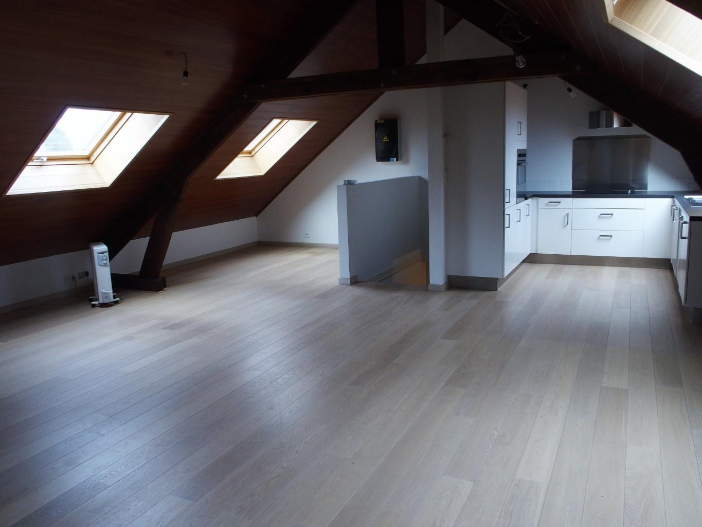 Appartement - Braine-le-Comte - #3453620-1
