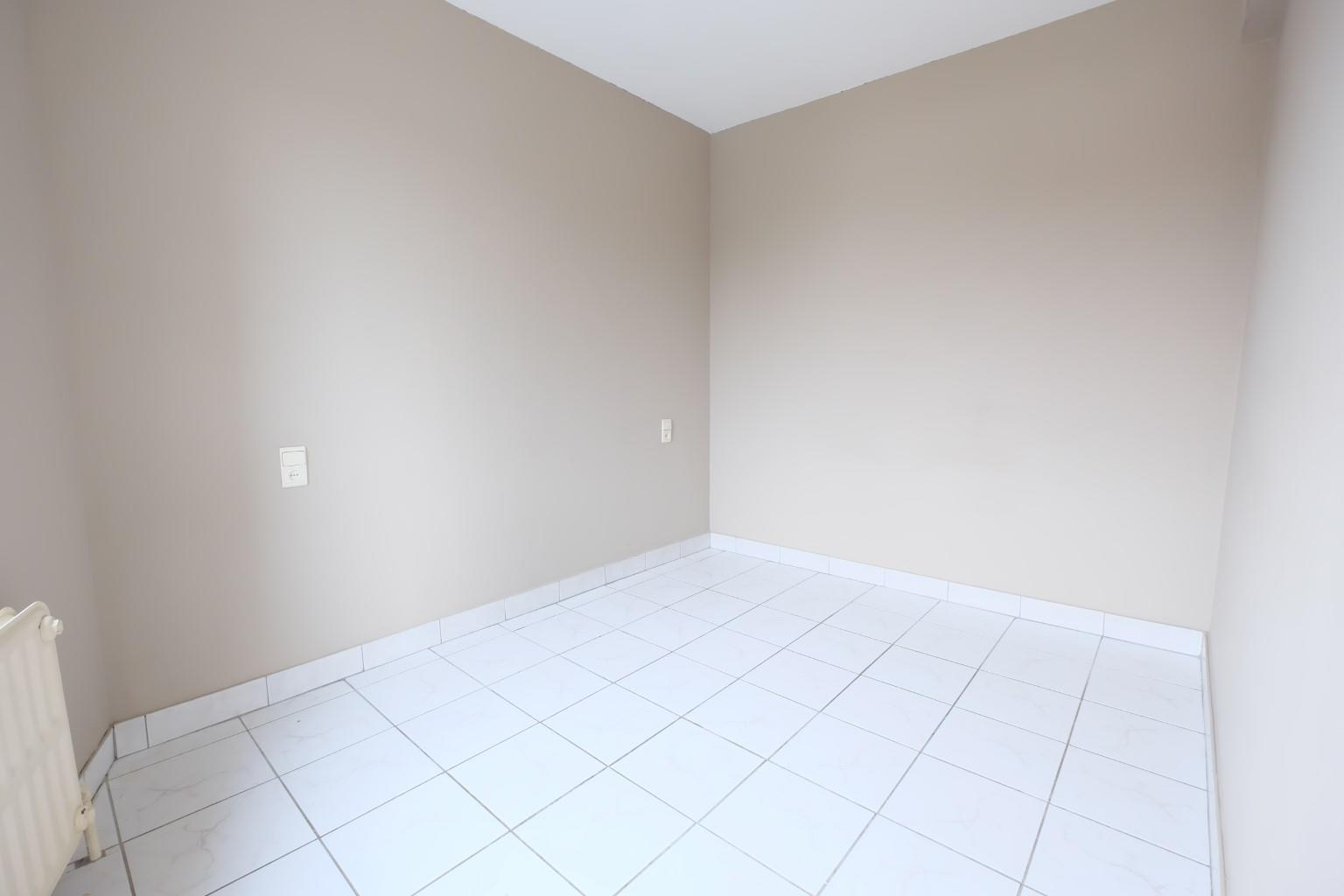 Appartement - Tubize - #3463894-4