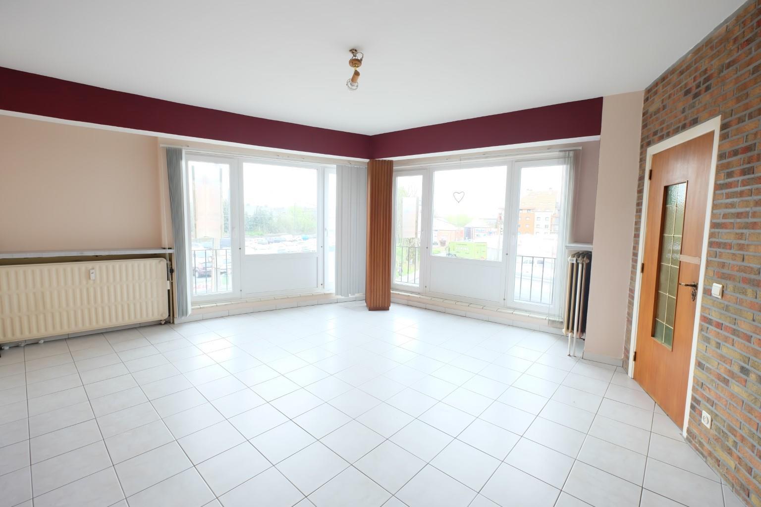 Appartement - Tubize - #3463894-0