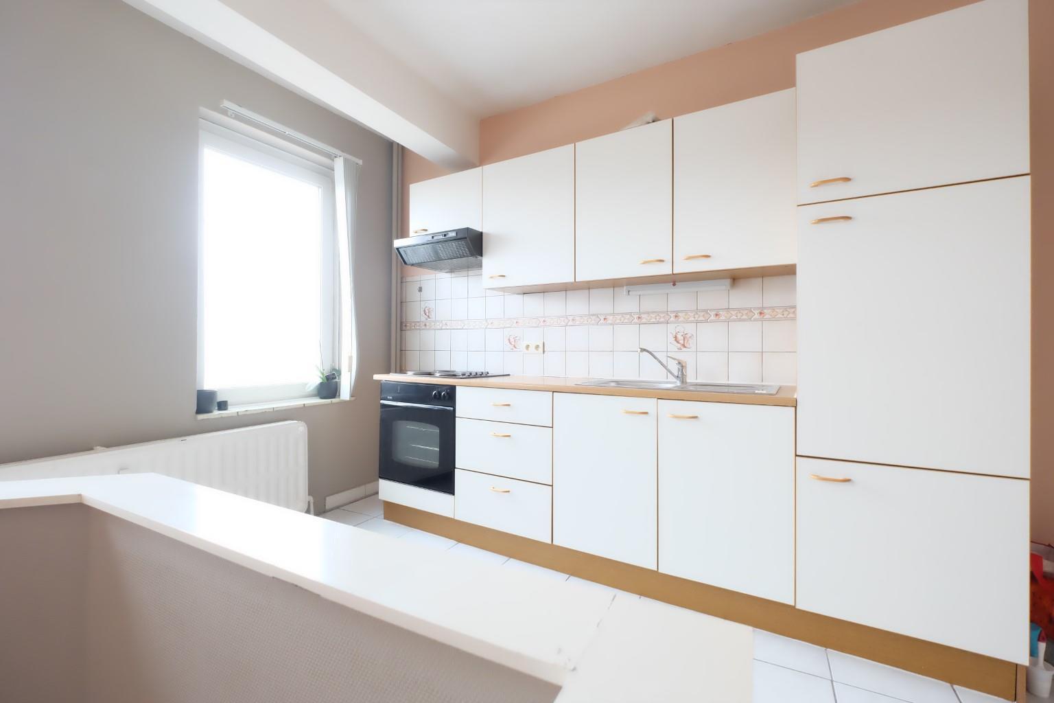 Appartement - Tubize - #3463894-2