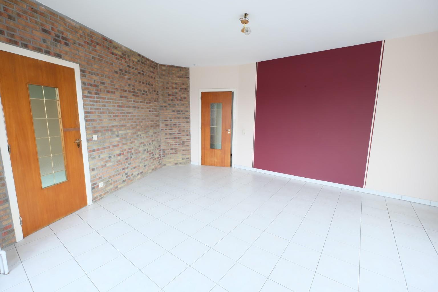 Appartement - Tubize - #3463894-1