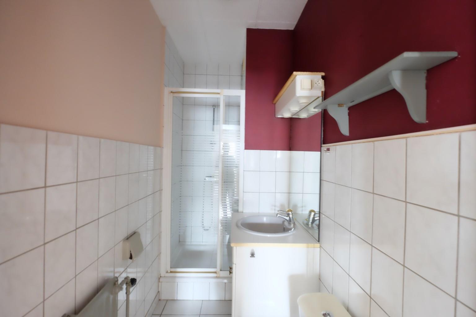 Appartement - Tubize - #3463894-3